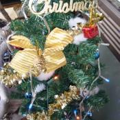 クリスマス 008